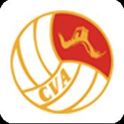 中国排球协会app手机安卓端