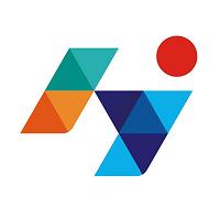 惠阳发布app官方最新版v1.0.6安卓版