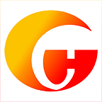 魅力广河app官方最新版
