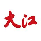 大江新闻客户端2021新版