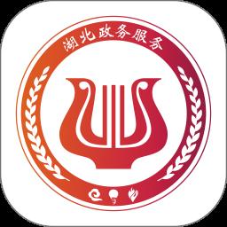 湖北省鄂汇办app2021最新版