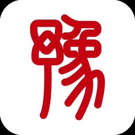 河南网上政务大厅app豫事办v1.2.74