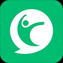 咕咚app2021最新版客户端v9.59.1官方安卓版