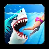 饥饿鲨世界99999钻石版安装包(饥饿鲨世界无数钻石中文版)