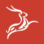 快搜西藏app(西藏拉萨电视台直播)v1.0.0官方客户端