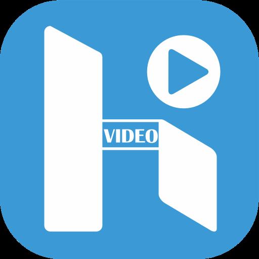海客视频app(人民日报海外版)