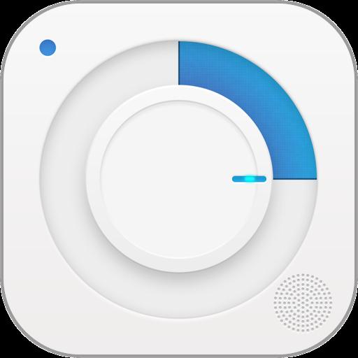 每日英语听力付费破解版v9.6.1安卓