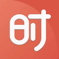 时政题库2021新版app免费下载