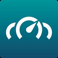 RealDash炫酷车载仪表app安卓版
