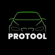 protool宝马诊断软件手机版v2.49.8安卓最新版