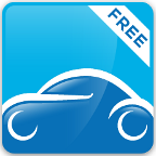 SmartControl手机版(安卓车载电脑软件)v3.0.28最新版