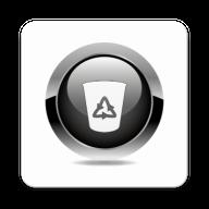 AutoOptimizer自动优化器破解版v10.1.0安卓已付费版