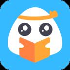 一米阅读语文主题丛书电子版v3.6.0官方版