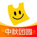 美团优选丁香v6.18.20官方手机版