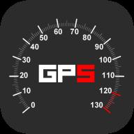 GPS仪表盘(汽车仪表盘模拟器手机版)