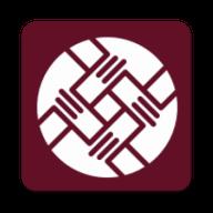 网律云免费律师免费咨询平台appv1.6.0律师端