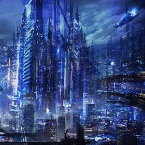 铁锈战争城市之光版最新版(铁锈战争城市地图mod版)v1.15p3安卓免费版