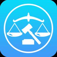 12348青海法网公共法律服务app官方版v1.5.3安卓版