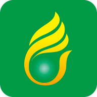 上海燃气缴费app官方客户端v4.3.5最新版