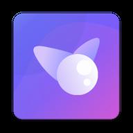 彼言英语短视频app(英语口语听力训练)