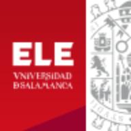 萨大西班牙语app(西语线上教育平台)