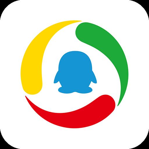 腾讯新闻手机客户端v6.6.21安卓最新版