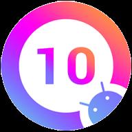 Q桌面破解版最新版(安卓q桌面启动器)v9.3.1无广告版