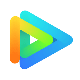 云视听极光三星版电视版v8.1.0.100