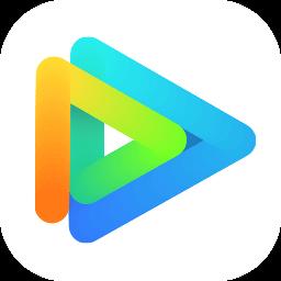 云视听极光tv版闪退修复版v6.9.0.1