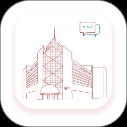 行信中国银行app最新版本2022