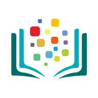 FiF外语资源库软件官方版