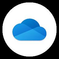 微软网盘客户端2021手机版