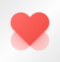 小米健康提取版app安装包