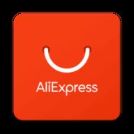 AliExpress速卖通国际版app买家版