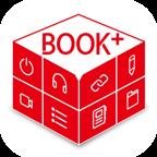书加加安卓app最新版本