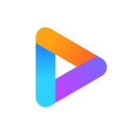 MiVideo小米视频海外版客户端