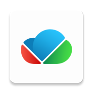 MobiDrive网盘安卓手机版