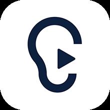 讯飞听见app2021官方版下载v4.0.2915最新版本