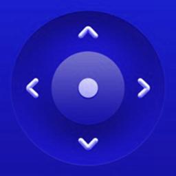 全能遥控器智能电器遥控app安卓版