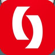 锦州银行网上开户app安卓客户端