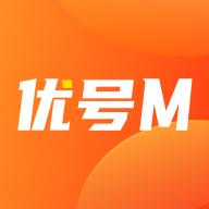 uhaom游戏交易平台app安卓下载