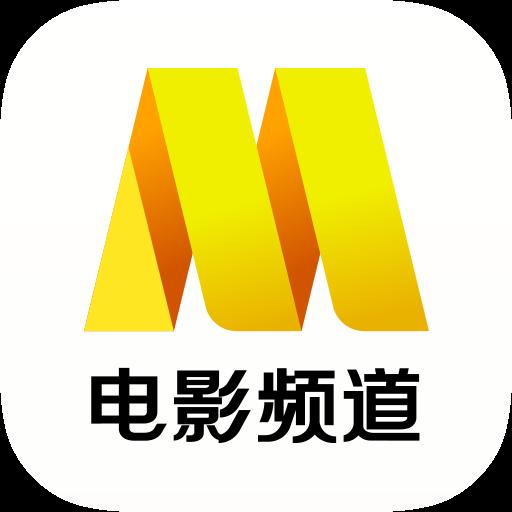 CCTV6电影频道app