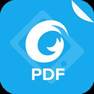 手机福昕pdf阅读器谷歌版本v11.1.6.0927国际版