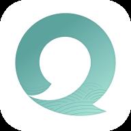 易信社交软件官方版v8.2.3安卓最新版