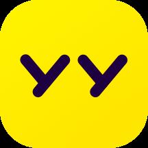yy交友手机下载安装包v8.0.24最新版