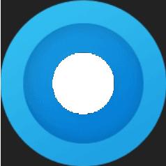 安卓home键替换软件(电源键替换软件)