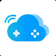 游点电云手机最新版APPv0.0.6官方安