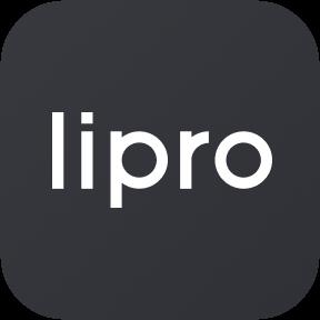 魅族lipro智能家居app