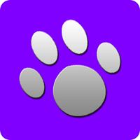 安卓屏幕点击器免root版(猫爪点击器
