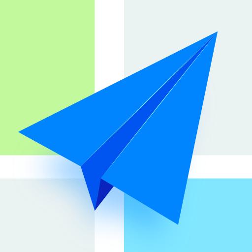 高德ar导航行车记录仪appv11.01.1.2796最新版